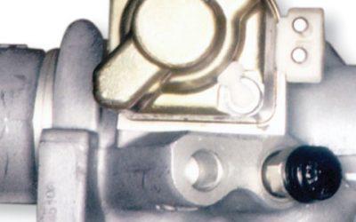 Parts News: Emission Components; Dependable Brakes
