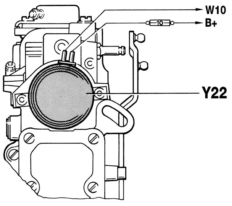 the  u0026 39 oil motor u0026 39  part ii - mercedes-benz diesels