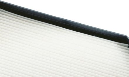 Parts News: Cabin Filters