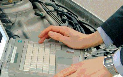 Caveat Emptor: The Internet As a Tech Info Resource