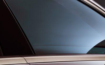 A breath of Fresh Air: Mercedes-Benz Power Windows