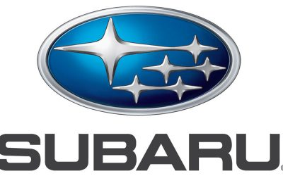 Subaru Legacy Fuel Injection and Engine Management Systems