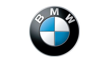 Diesel developments at BMW