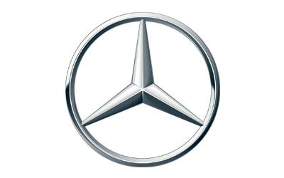 Mercedes-Benz Factory Service Bulletins: ASR Brake Bleeding; 126; ASR Function Testing