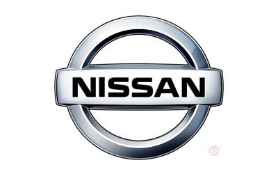 Real World Nissan Air Conditioning Service & Diagnosis