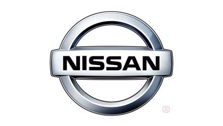 Welcome to Nissan & Infiniti TechNews