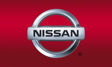 Nissan performance | New Catalog and Racer Support