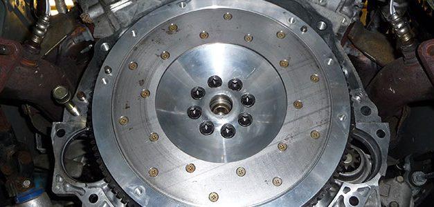 Nissan Roulette