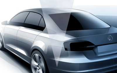 Leak Detectives – Volkswagen EVAP