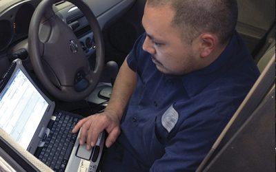 Nissan Automatic Transmission Failure Diagnosis