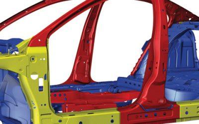 Straight Talk – Volkswagen Frame Alignment