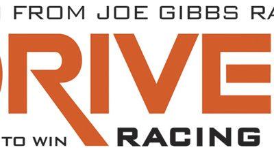 Showcase: Born From Joe Gibbs Racing – Driven Racing Oil