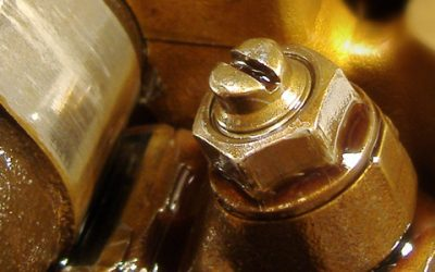 Flat Tappet Oils & Additives