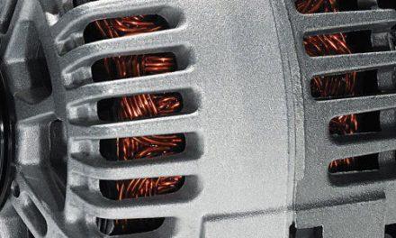 The Volkswagen Genuine Parts Warranty