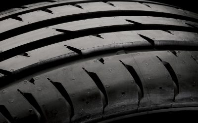 Rubber Rules: Safe Tire Repairs