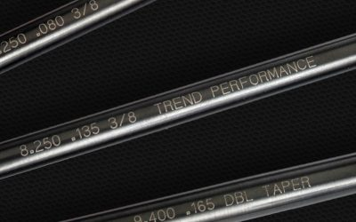 The Big Science of Pushrods, Part 2