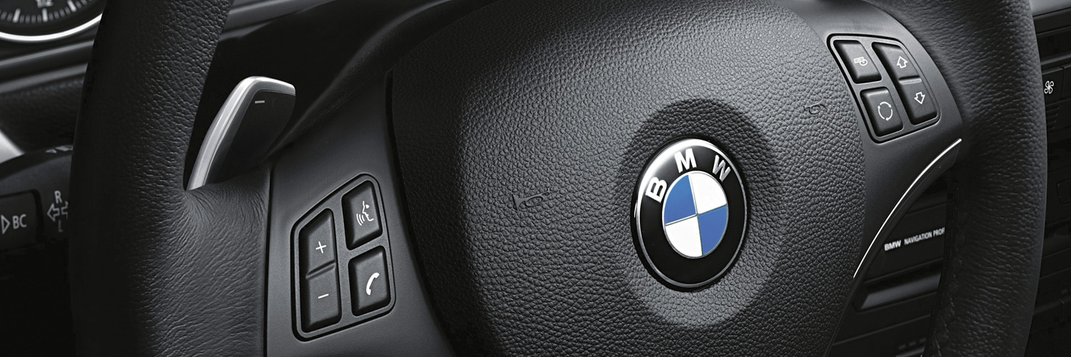 The new BMW 3 Series CoupÈ and Convertible