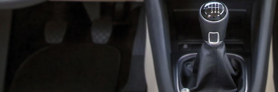 Volkswagen Clutch Service