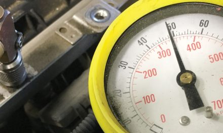 Diagnosing BMW Fuel Delivery Issues
