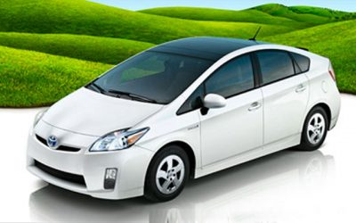 Toyota Smart Key Systems. Part 1: Smart Key components and functions