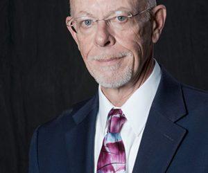 Bill Mohrmann