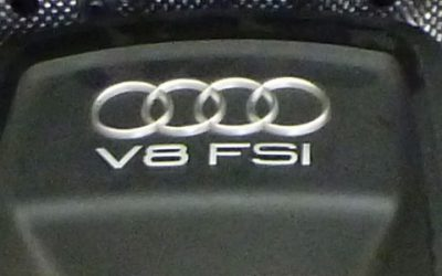 Audi Maintenance Tips