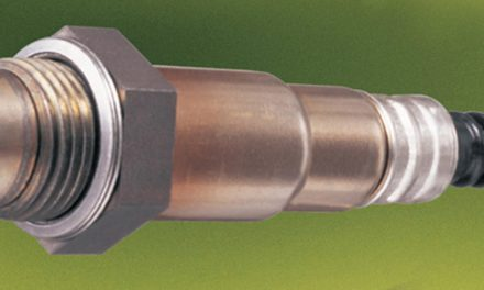 Ins and Outs of Oxygen Sensors
