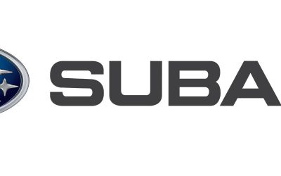 Subaru A/C Service Tips