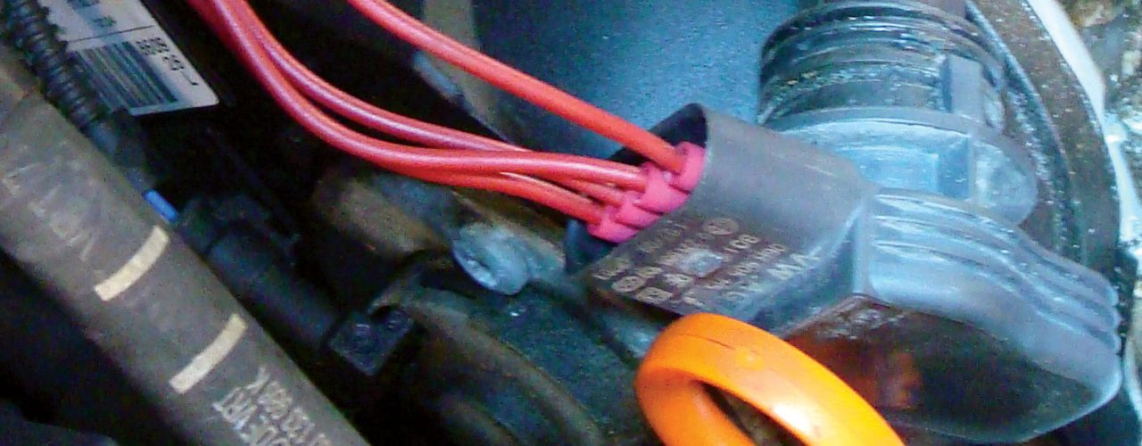VW and Audi Ignition Coils – The Magic Wand Continues (Part 3)