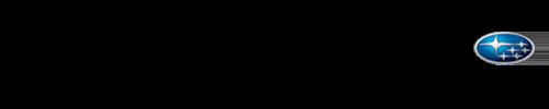 ati wordmark white