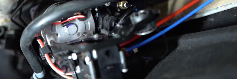 BMW-F15-X5-No-Code-Suspension-Diagnosis-1500x500
