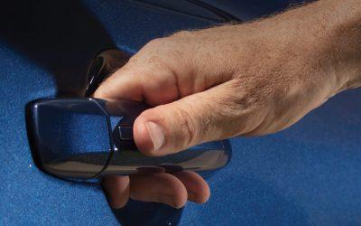 Nissan Intelligent Key Problems? Nissan Symptom Tables Are Your Friend.