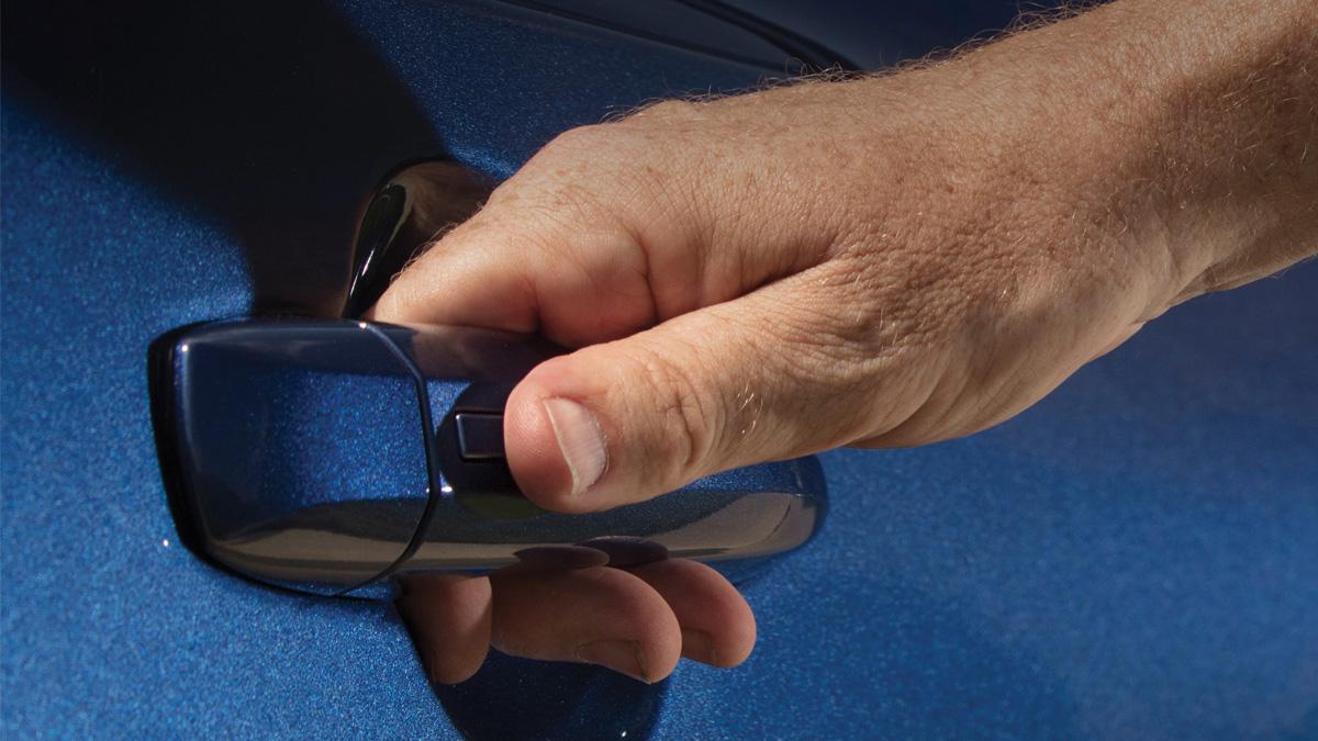 Nissan-Intelligent-Key-Problems-Symptom-Tables