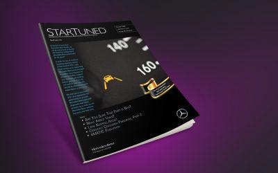 StarTuned December 2020