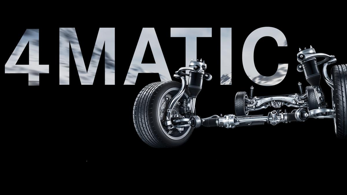 Mercedes-Benz-4MATIC-Evolution