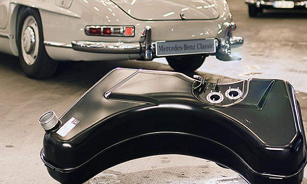 Protected: Mercedes-Benz Classic Parts